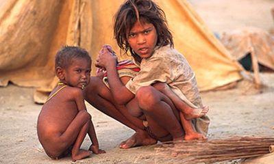 Vì sao Ấn Độ vẫn nghèo?