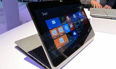 Laptop Vaio có nguy cơ cháy nổ đang được bán tại Việt Nam