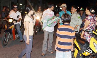 Khánh Hòa: Bé 21 tháng tuổi tử vong tại nhà trẻ