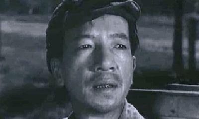 NSND Trịnh Thịnh qua đời tại Hà Nội