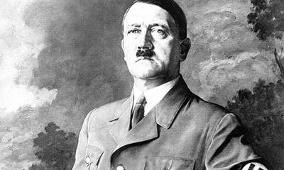 Hitler đã dùng tàu ngầm trốn sang Argentina?