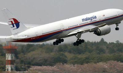 Cuộc tìm kiếm máy bay mất tích MH370 sẽ hoàn tất trong tuần tới