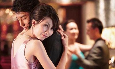 Choáng váng phát hiện chồng ngoại tình với nhiều phụ nữ