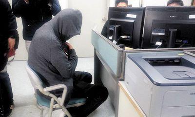 Chìm phà Sewol: Vi phạm nghiêm trọng các nguyên tắc an toàn