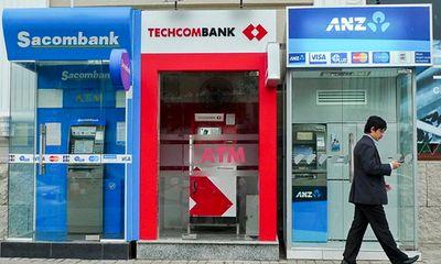 Microsoft ngừng hỗ trợ Windows XP: ATM Việt Nam an toàn