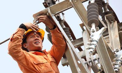 Yêu cầu EVN, Petrolimex công khai lương lãnh đạo