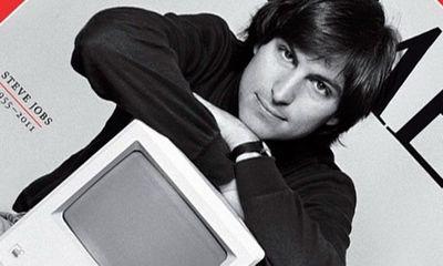 10 nhân viên đầu tiên của Apple giờ ra sao ?