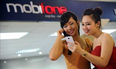 Mua Galaxy S5 trả góp chỉ với hơn 1,3 triệu/tháng