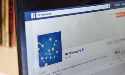 Facebook sẽ