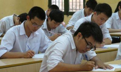 Hơn 120 ngành đại học được tuyển sinh trở lại
