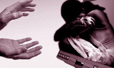 Hà Tĩnh: Tạm giam 2 bị can tổ chức buôn bán người