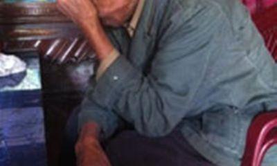 Thảm án đi qua, gia đình Lê Văn Luyện vẫn chìm trong bi kịch