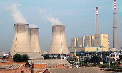 Trung Quốc đề phòng thảm họa hạt nhân kiểu Fukushima