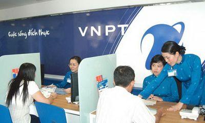 Những vụ việc phản cảm, gây sóng dư luận của VNPT
