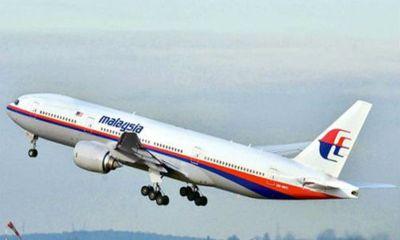 Vụ MH370 mất tích: Liên quan đến người ngoài hành tinh?