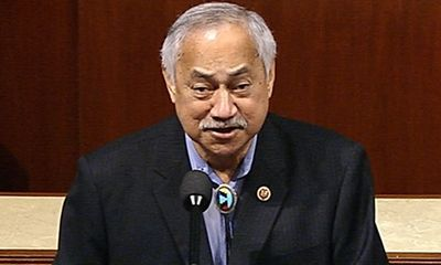 Nghị sĩ Mỹ lên án Trung Quốc xâm phạm chủ quyền Việt Nam
