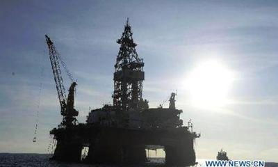 """Trung Quốc dùng giàn khoan HD-981 để """"nắn gân"""" ASEAN"""