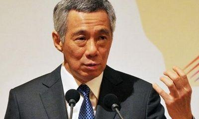 Thủ tướng Singapore: ASEAN phải thể hiện quan điểm về Biển Đông