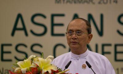 Vấn đề Biển Đông bao trùm Hội nghị cấp cao ASEAN