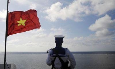 Việt Nam sẵn sàng đối phó với các tình huống ở Biển Đông