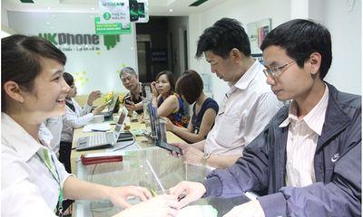 Đâu là ngọn nguồn thông tin HKPhone lừa đảo?