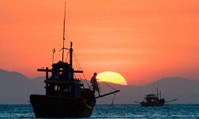 Cần giải quyết ổn thỏa tranh chấp nội bộ ASEAN ở Biển Đông
