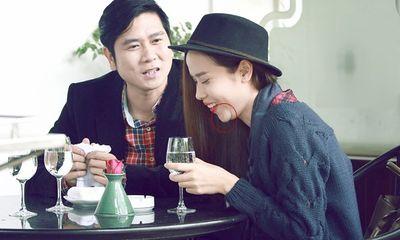 Những vết tích thẩm mỹ rõ rệt của sao Việt