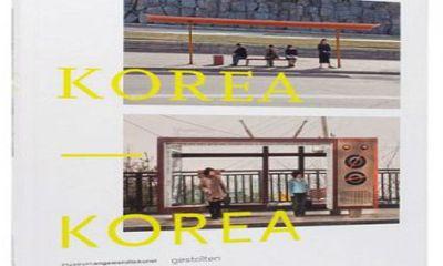 """Hình ảnh cuộc sống """"tương phản"""" giữa hai miền Triều Tiên"""
