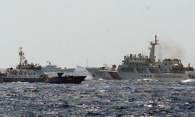Vì sao Trung Quốc gây hấn với Việt Nam ở Biển Đông?
