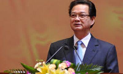 Thủ tướng quyết định thành lập Ủy ban đổi mới giáo dục