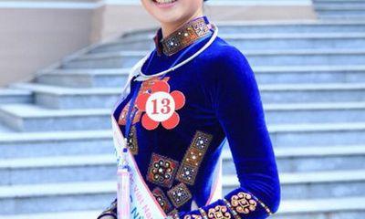 UB Dân tộc đồng ý đề xuất thu hồi danh hiệu của HH Triệu Thị Hà