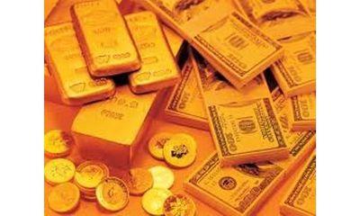 Trộm đột nhập nhà Phó Giám đốc Sở lấy cắp tiền tỷ