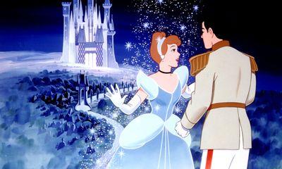 Khán giả nhí sẽ được hội ngộ các nàng công chúa Disney ngày 1/6