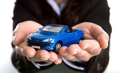 5 lời khuyên khi mua ô tô