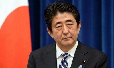Nhật, Mỹ lo ngại Trung Quốc dùng vũ lực ở Biển Đông