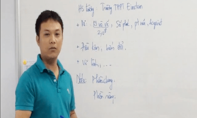 Dự đoán đề thi tốt nghiệp THPT 2014