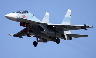 Su-30 thế hệ mới của Việt Nam có gì đặc biệt?