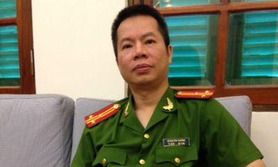 Ngăn chặn vụ Việt kiều Mỹ lừa đảo cả nghìn tỷ chấn động Hải Phòng