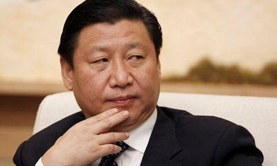 Trung Quốc sợ bị G7 chỉ trích về Biển Đông