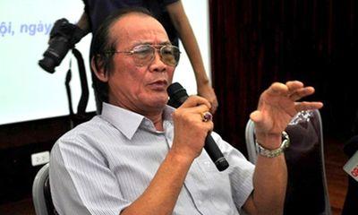 Trung Quốc đuối lý về chủ quyền Hoàng Sa, Trường Sa