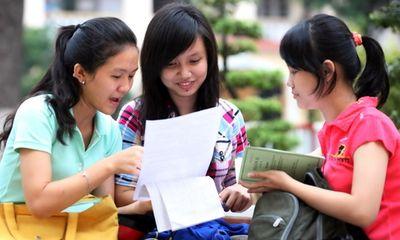 Sinh viên sư phạm hệ chính quy công lập được miễn học phí