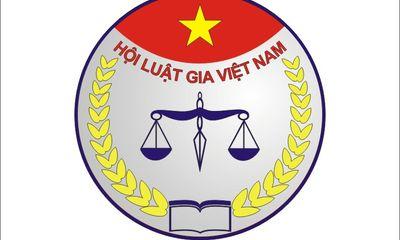 Hội Luật gia VN được ủy quyền họp báo về tình hình Biển Đông