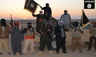 Hậu quả nghiêm trọng của việc chính phủ Iraq mất Mosul