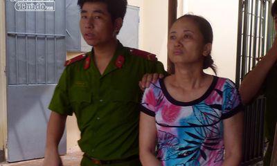Vợ chết thảm vì bị nhân tình của chồng đánh ghen bằng bả chó