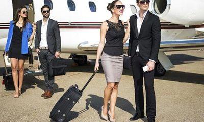 6 quan niệm sai lầm về giới nhà giàu