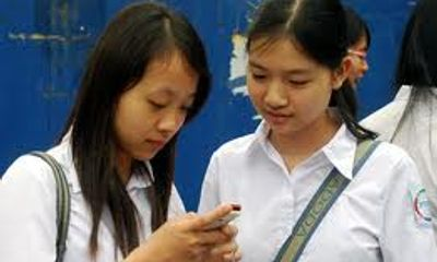 Hà Nội công bố điểm thi lớp 10 năm 2014