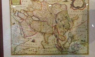 Hoàng Sa - Trường Sa: Phần lãnh thổ không thể tách rời của VN