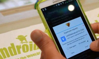 3 cách đơn giản để tăng tốc smartphone Android