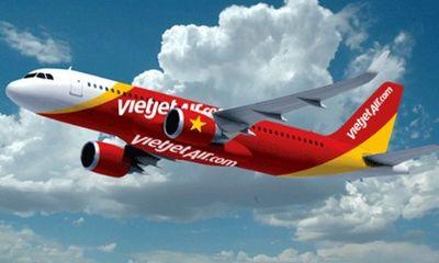 Vietjet Air phải giải trình vì thông tin sai lệch