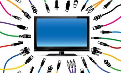 SCTV phải dừng truyền dẫn truyền hình cáp Analog tại Hà Nội